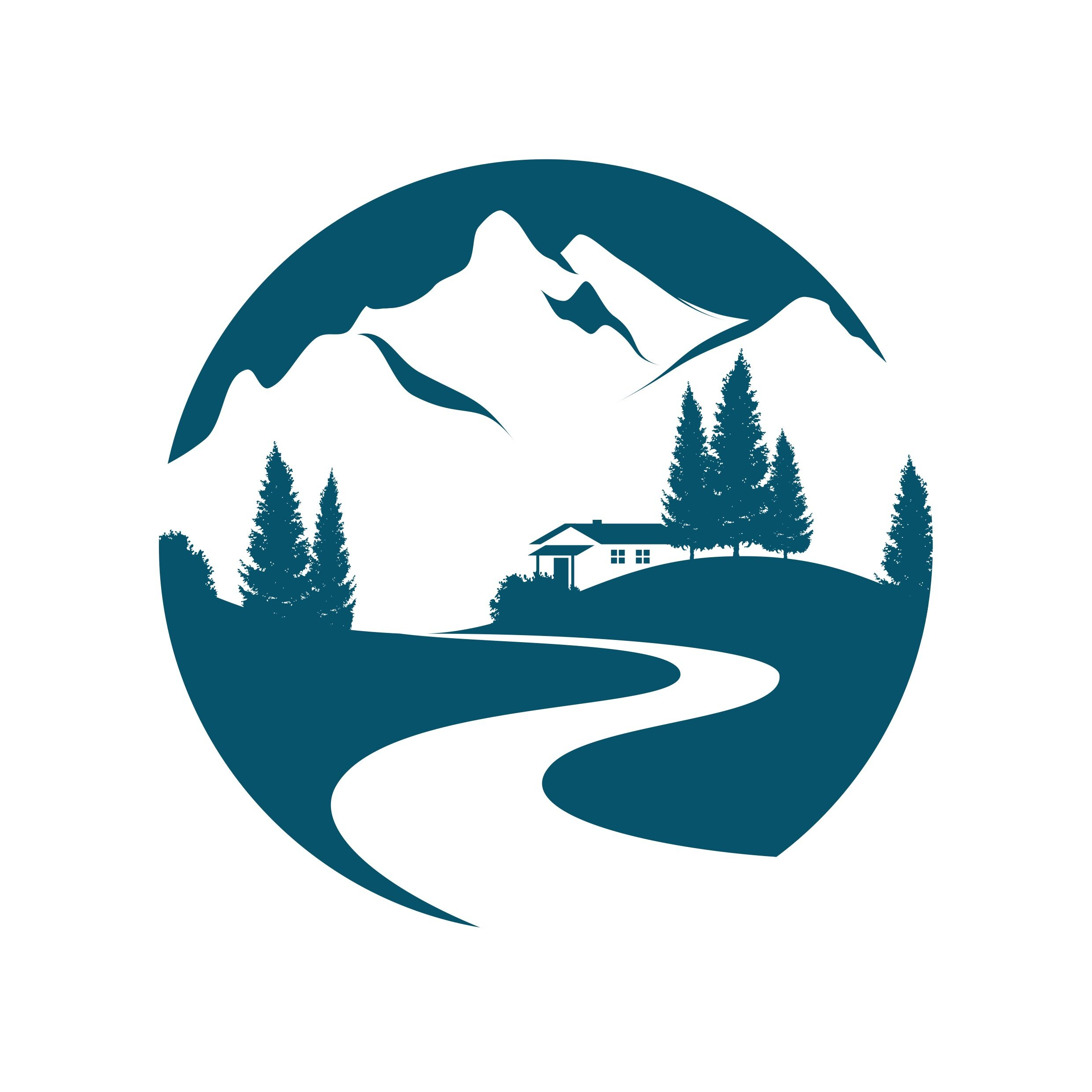 Cedar Creek Brokers, LLC